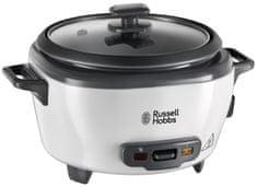 Russell Hobbs rýžovar 27030-56 Medium Rice Cooker