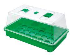 Romberg Miniskleník s ventilací MARCO 38 x 24 x 19 cm Nejprodávanější