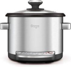 SAGE multifunkční hrnec BRC600