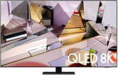 Samsung QE65Q700T Nejprodávanější