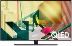 Samsung televize QE65Q70T