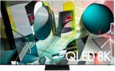 Samsung QE65Q950T - zánovní
