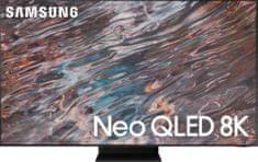 Samsung QE75QN800AT