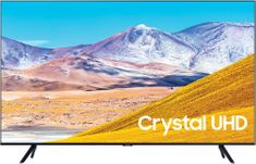 Televize Samsung UE75TU8072