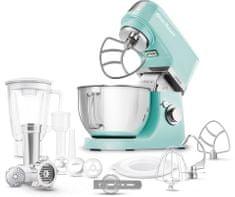 SENCOR kuchyňský robot STM 6351GR