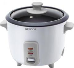 SENCOR rýžovar SRM 0600 WH Nejprodávanější