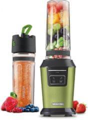 SENCOR SBL 7170GG Automatický mixér na smoothie Vitamin+ Nejprodávanější