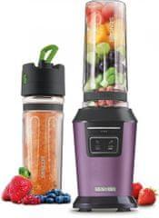 SENCOR SBL 7173VT Automatický mixér na smoothie Vitamin+