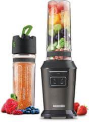SENCOR SBL 7178BK Automatický mixér na smoothie Vitamin+ Nejprodávanější