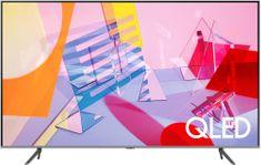 Samsung televize QE43Q64T