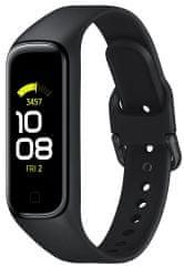 Samsung Galaxy Fit2 R220 Black (SM-R220NZKAEUE)