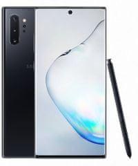 Samsung Galaxy Note10+, 12GB/256GB, AuraBlack Nejprodávanější