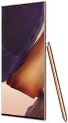 Samsung Galaxy Note20 Ultra 5G, 12GB/256GB, Bronze