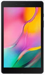 Samsung tablet Galaxy Tab A 8 (T290), Wi-Fi, 2GB/32GB, Black (SM-T290NZKAXEZ) - Perfektní hodnocení