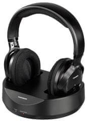 Thomson WHP3001 bezdrátová sluchátka Nejprodávanější