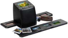 Technaxx DigiScan, skener negativů a diapozitivů, DS-02 Nejprodávanější