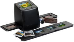 Technaxx DigiScan, skener negativů a diapozitivů, DS-02
