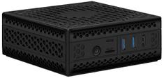Umax pc U-Box J50 Pro (UMM210J55)