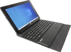 Notebook Umax VisionBook 10Wr Tab (UMM220V18)