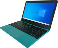 Notebook Umax VisionBook 12Wa Turquoise (UMM230122)