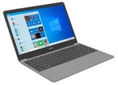 Umax VisionBook 14Wa Gray (UMM230140) Nejprodávanější