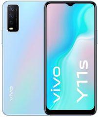 VIVO Y11s, 3GB/32GB, Blue Glacier
