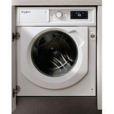 Whirlpool pračka BI WMWG 81484E EU