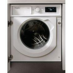 Whirlpool pračka se sušičkou BI WDWG 961484 EU