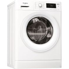 Pračka Whirlpool FWDG 861483E WV EU N