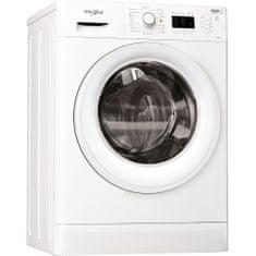 Whirlpool pračka FWSL 61051 W EE N