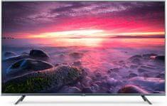 "Televize Xiaomi Mi Smart TV 4S 65"""