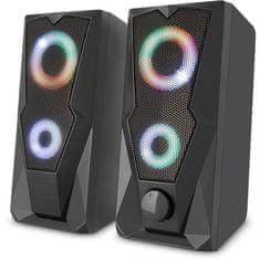 Yenkee YSP 2003RGB (YSP 2003RGB) Nejprodávanější