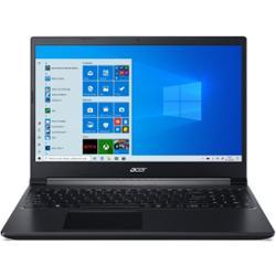 Acer Aspire 7 (A715-41G-R9S2) černý (NH.Q8LEC.001)