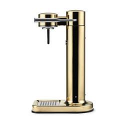 Aarke Carbonator II - Brass