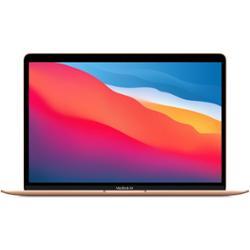 "Apple notebook MacBook Air 13"" M1 256 GB - Gold CZ (MGND3CZ/A)"