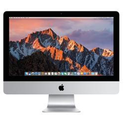 """Apple iMac 21,5"""" Retina 4K 2020 (MHK23CZ/A)"""