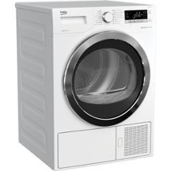 Beko DPY 8506 GXB1 bílá Nejprodávanější