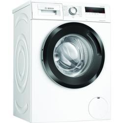 Bosch Serie | 4 WAN28160BY bílá