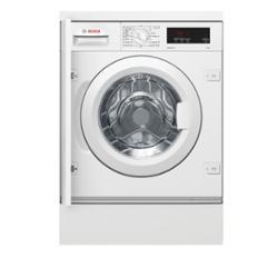 Pračka Bosch Serie | 6 WIW24341EU bílá - Výborné zkušenosti