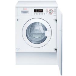 Pračka Bosch Serie | 6 WKD28542EU bílá