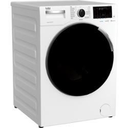 Beko WTV 8744 CSXWADST bílá Nejprodávanější