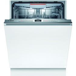 Bosch Serie | 4 SMV4HVX37E nerez Nejprodávanější