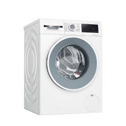 Bosch Serie | 6 WNA14400BY bílá
