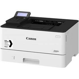 Canon i-SENSYS LBP226dw (3516C007AA)
