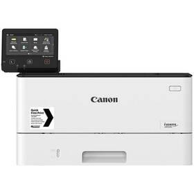 Canon i-SENSYS LBP228x (3516C006AA)