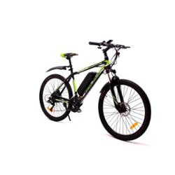 Cyclematic CX 3