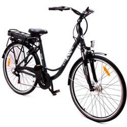 Elektrokolo Cyclematic GTE pro