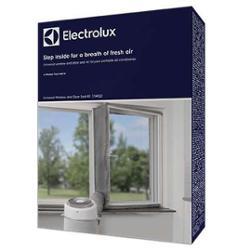 Electrolux EWS01