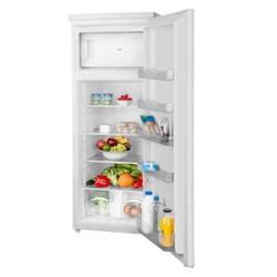 ETA chladnička 236690000F bílá
