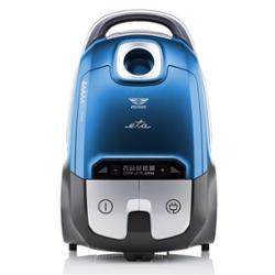 ETA Adagio 0511 90000 modrý